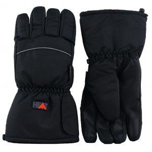 Avignon Värme Handske