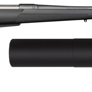 Begagnad Winchester XPR 30-06 inkl Stalon W110