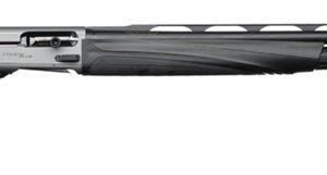 Beretta A400 Xtreme Plus Syntet