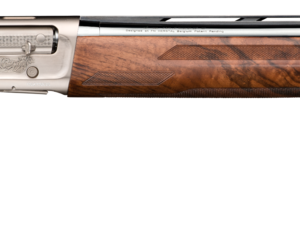 Browning A5 Ultimate Partridges