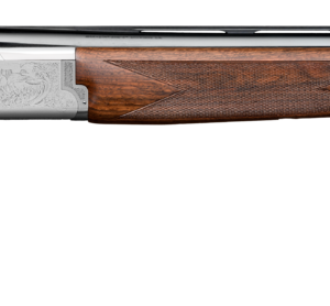 Browning B525 New Game