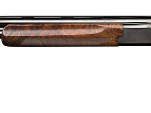 Browning B725 Pro Trap Adjustable Vänster
