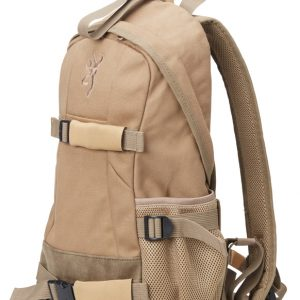 Browning Backpack Compact (BSB)