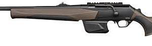 Browning Maral Composite Brown Adjustable Vänster