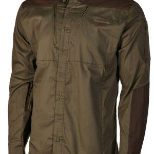 Browning Skjorta Upland Hunter