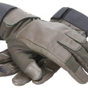 Browning Tracker Handske