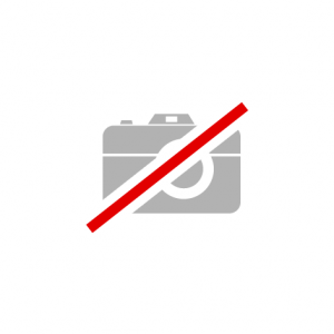 Bushnell AR Optics 3-12x40