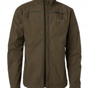 Chevalier Devon Action Coat Jacka
