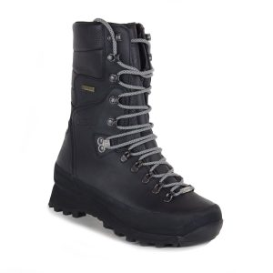 Crispi Hunter Lady GTX Gore-Tex