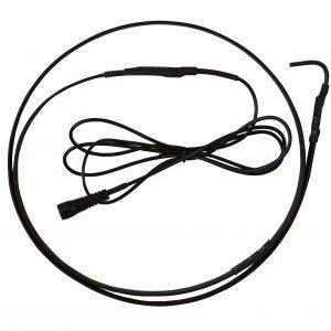 """Garmin Antenn 2,7 m lång """"NYHET"""""""