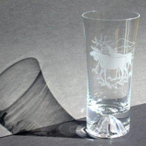 Glas Avignon Long Drink