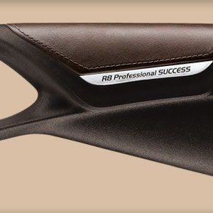 Kolv Blaser R8 Professional Success Vänster Läder