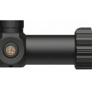Leupold VX Freedom 1,5-4x20 FireDot 30mm