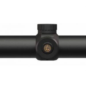 Leupold VX Freedom 3-9x40 FireDot 30mm