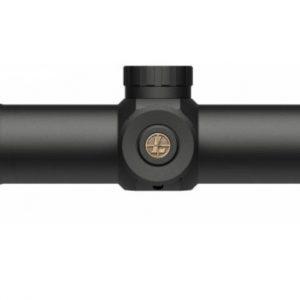 Leupold VX Freedom 3-9x50 FireDot 30mm