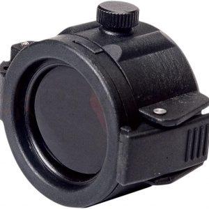 NEXTORCH® FIR IR Filter Kit