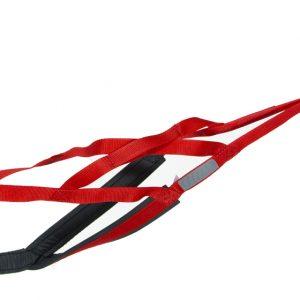 Neewa X-Back Racing Dragsele