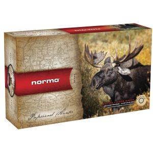 Norma Alaska