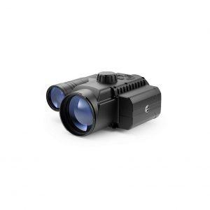 Pulsar Forward F455 Frontmonterad Digital Night Vision Adapter