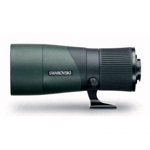 Swarovski ATX/STX Objektivmodul 65MM (25-60X)