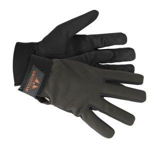 Swedteam Comfort M Handske