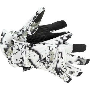 Swedteam Zero Dry Handske