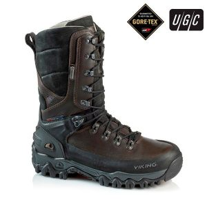 Viking Hunter High GTX Jaktkänga