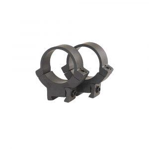 Warne .22/ för 11mm spår, 30mm ringar