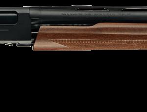 Winchester SXP Field