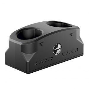 PulsarAPS Batteriladdare