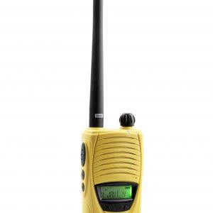 Zodiac easyHUNT II 31 MHz Demoex UTFÖRSÄLJNING