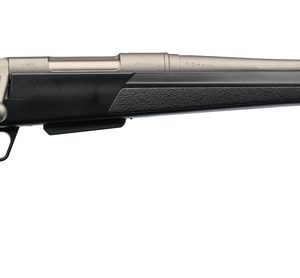 Winchester XPR Stainless Cerakote Gängad