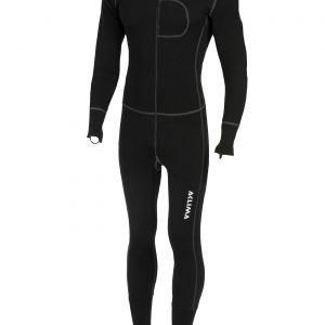 Aclima Warmwool Bodypiece Man