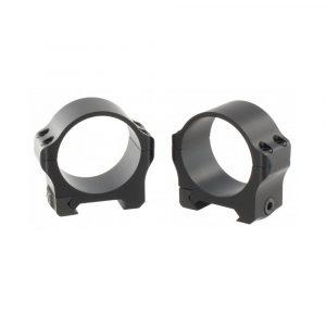 Aimpoint Ringar för 9000L/9000SC/Hunter
