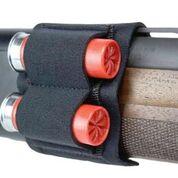 Beartooth Patronhållare Hagel Framstock