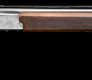 Browning B725 Hunter Premium