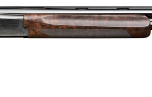 Browning B725 Pro Trap
