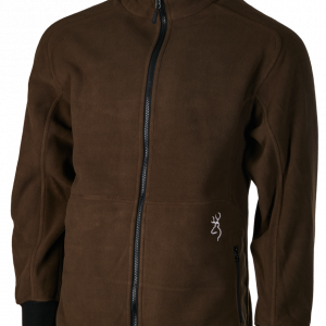 Browning Polar Powerfleece Jacka