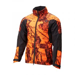 Browning XPO Light SF Jacka Blaze