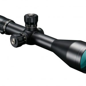 Bushnell Elite Tactical ERS 6-24x 50 - G2DMR