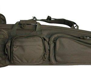 Eberlestock Drag Bag Deluxe