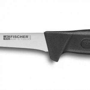 Fischer Slakt/Urbeningskniv 14cm