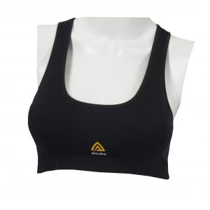 HotWool Sports Top