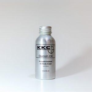 KKC Danish Oil