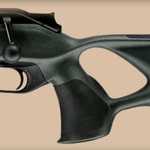 Kolv Blaser R8 Success Vänster