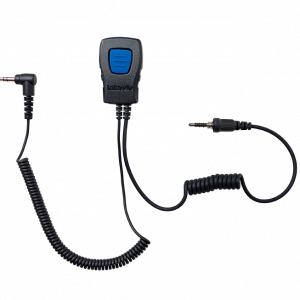 Lafayette Miniheadset Sordin/ Peltor Pro Tac