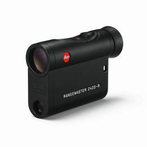 Leica Avståndsmätare Rangemaster CRF 2400-R
