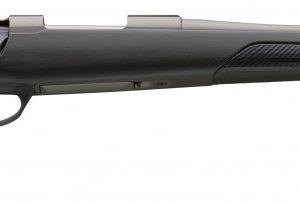 Sako 85 Finnlight II