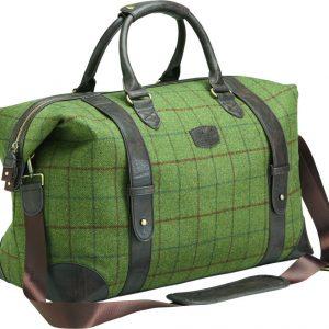 Swedteam 1919 Weekend Bag
