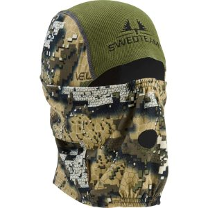 Swedteam Veil Hood